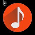 App Music Video APK for Windows Phone