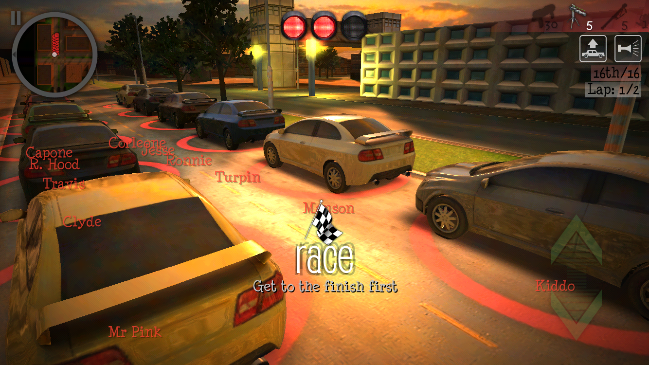Payback 2 - The Battle Sandbox Screenshot 3