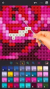 Cross Stitch for pc