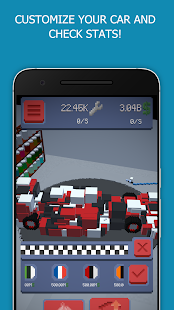Game Formula Clicker - Idle Manager APK for Windows Phone