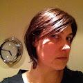 Raquel welch human hair topper