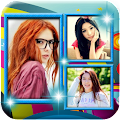 App Photo Collage Art - Pic Art apk for kindle fire