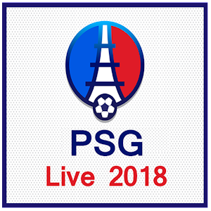 Download PSG calendar 2017 For PC Windows and Mac