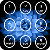 iPhone AppLock For Android APK for Nokia
