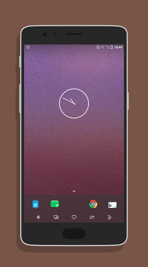 [Substratum] Desire Screenshot 7