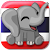 Thai ✈ phrasebook - Thai Talk FREE file APK Free for PC, smart TV Download