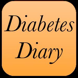 Diabetes Diary 2 For PC / Windows 7/8/10 / Mac – Free Download