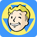 Game Fallout Shelter APK for Kindle