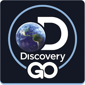Discovery GO For PC