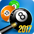 Game Pool apk for kindle fire