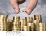 eBranding India Provides the Best Project Finance Funding Consultation Services In Jaipur