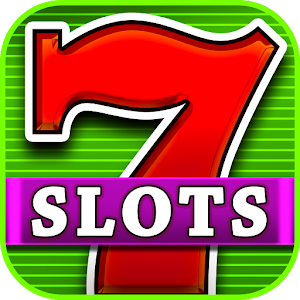 Slots Panther Vegas - My New Hot Casino For PC