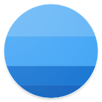 BalticUI for Substratum Icon