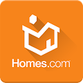 App Homes.com apk for kindle fire