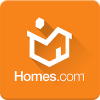 Homes.com 🏠 For Sale, Rent For PC