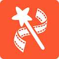 Відэаролік-Video Editor, Video Maker,Beauty Camera APK