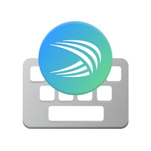 SwiftKey Keyboard Online PC (Windows / MAC)