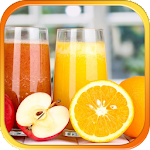 Food & Drink Wallpapers APK Image