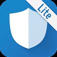 CM Security Lite - Antivirus