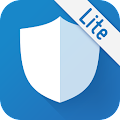 App CM Security Lite - Antivirus apk for kindle fire