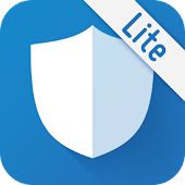 CM Security Lite - Antivirus for Lollipop - Android 5.0
