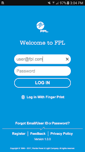 FPL for pc