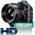 Professional HD Camera 2017