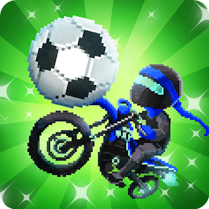 Drive Ahead Sports 2.0.2 Apk + Mod Money Android
