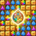 Diamond Dazzling Blast Icon