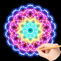 Game Doodle | Magic Joy APK for Kindle