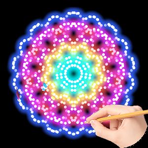 Doodle | Magic Joy For PC / Windows 7/8/10 / Mac – Free Download