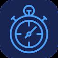 Interval Timer Pro APK for Bluestacks