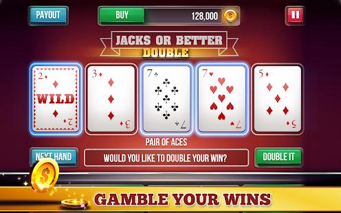 poker star apk