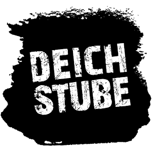 DeichStube for PC-Windows 7,8,10 and Mac