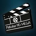 App Peliculas Gratis apk for kindle fire