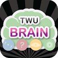 Android aplikacija The World's Ultimate Brain na Android Srbija