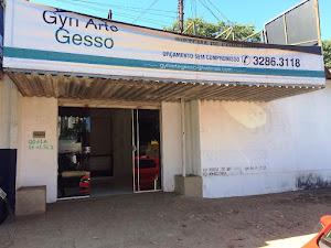 Loja comercial para locação, Parque Amazônia, Goiânia. - Parque Amazônia+venda+Goiás+Goiânia