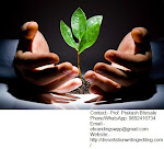 eBranding India Consultancy is the Best Way to Get an Venture Funding at Jaipur
