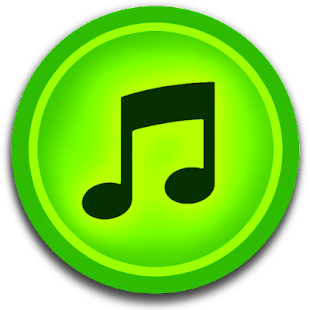 Mp3 Music Downloader - screenshot