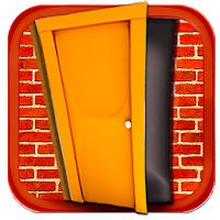 100 doors escape the house For PC (Windows And Mac)