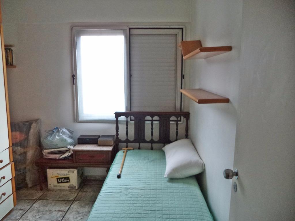 Century 21 Premier - Apto 2 Dorm, Vila Olímpia - Foto 5