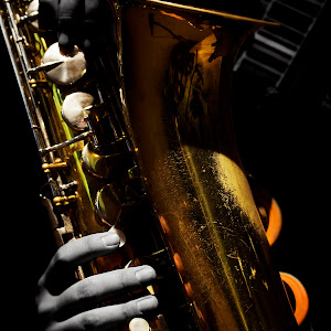 IMG_8815 A Sax-Recovered.jpg