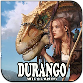 App The Complete Guide for Durango Wild Lands of Nexon APK for Kindle