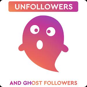 Unfollowers & Ghost Followers (Follower Insight) For PC