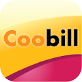 App Coobill APK for Kindle