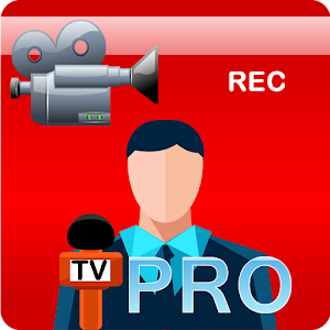 New Reporter Tv Rec Pro For PC / Windows 7/8/10 / Mac – Free Download