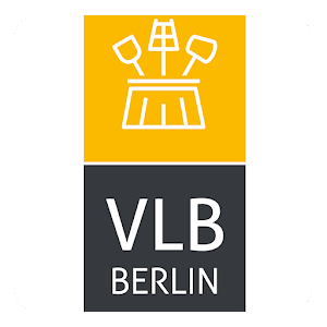 Download VLB Event For PC Windows and Mac