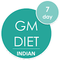 App Indian weight loss GM Diet apk for kindle fire