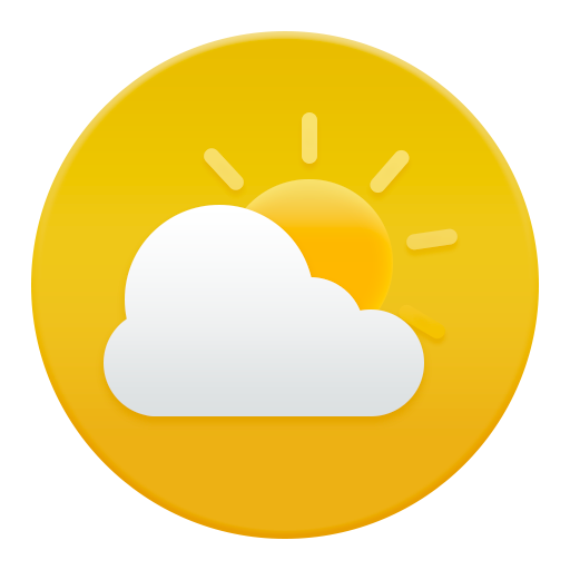 Apex Weather APK Cracked Download