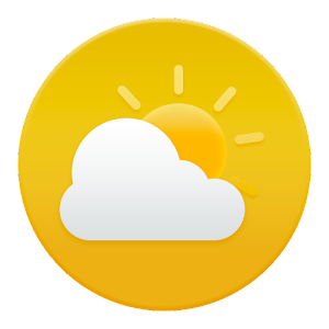 Apex Weather Released on Android - PC / Windows & MAC